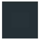 Social Voice icon