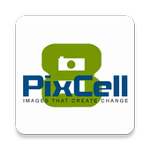 PixCell8 icon