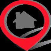 Uavt Kodu icon