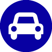 EasyDriver icon