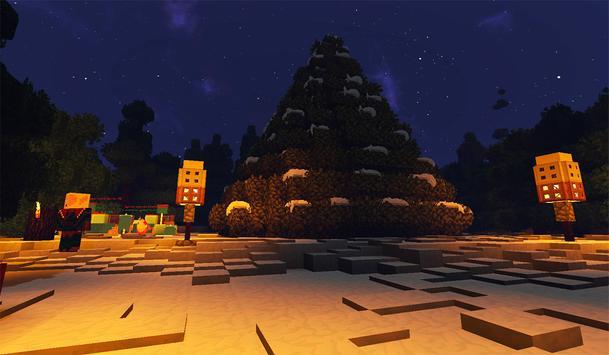 Pixelmon for Girls craft: Catch them all now 3D screenshot 5
