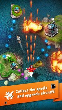 Airplane Fighting Games, Aircraft Battle Combat 3D (Unreleased) apk screenshot