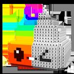 Pixel.ly 3D APK