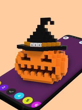 Pixel.ly 3D скриншот 19