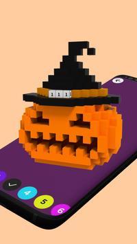 Pixel.ly 3D скриншот 5