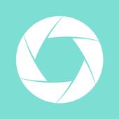Géopixels icon