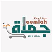 joumlh.com icon