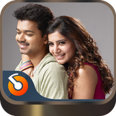 Tamil video songs, Status & Trailers : TamilBeats أيقونة