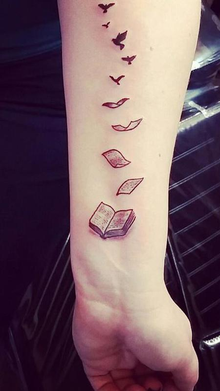 Small tattoo designs art image apk download free art for App for tattoos
