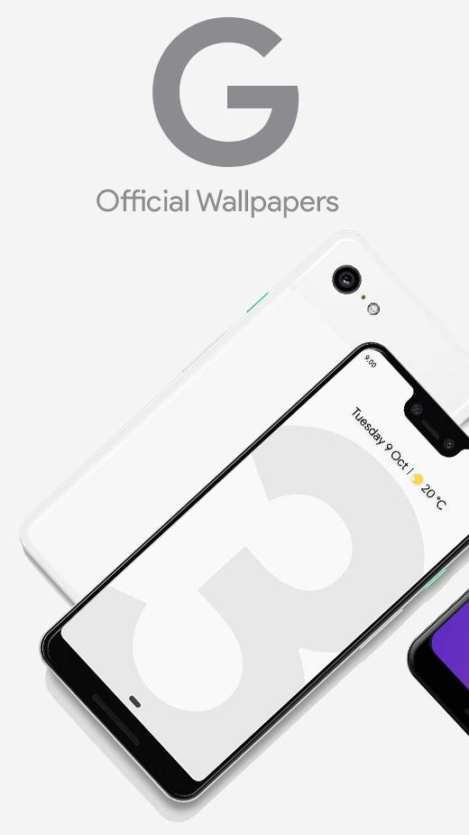 Wallpapers For Pixel 3 Pixel 3 Backgrounds For Android