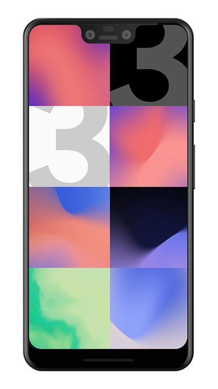 google pixel 3 live wallpaper apk
