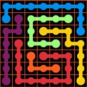 Renk Birleştirme Oyunu icon