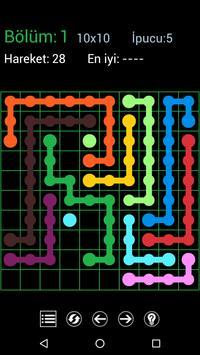 Renk Birleştirme Oyunu screenshot 6