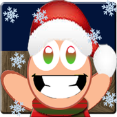 Sock the Gifts! icon