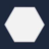 Senalux - the laser optics puzzle icon
