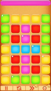 Jelly Candy screenshot 3