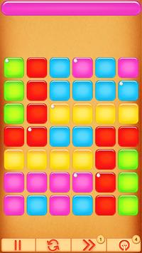 Jelly Candy screenshot 10