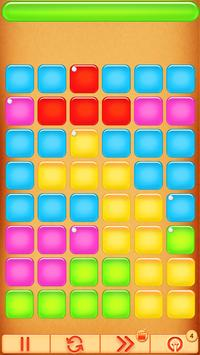 Jelly Candy screenshot 11