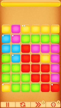 Jelly Candy screenshot 16