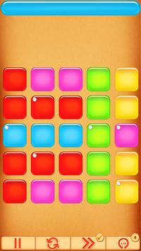 Jelly Candy screenshot 1