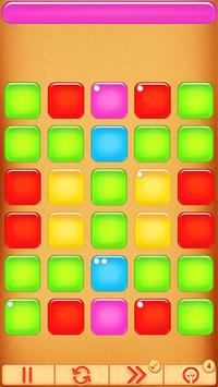 Jelly Candy screenshot 7