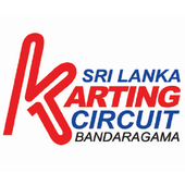 Karting Sri Lanka icon