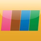 Zoetis WHP Calculator icon