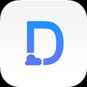 Diary, Journal, Notes - Diaro icon