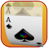 Double Spin Poker icon