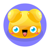 Jelly Crush Worlds icon