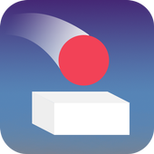 Bounce Ball Jump icon