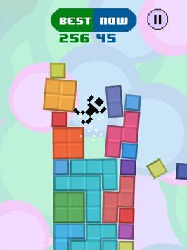 Pix: Tower Tumble screenshot 12