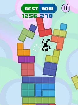 Pix: Tower Tumble screenshot 9