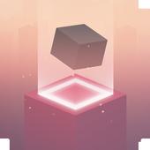 BLUK icon