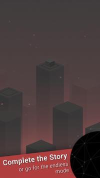 BLUK - Physics Jump Adventure apk screenshot