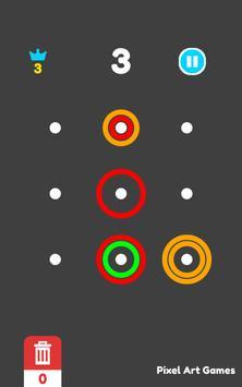 The Rings screenshot 7
