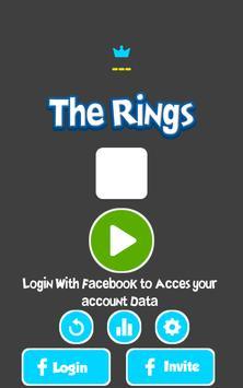 The Rings screenshot 8