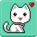 Pixel Art Maker-Pixel Editor