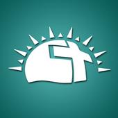 Calvary PSL icon