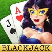 Pocket Blackjack icon