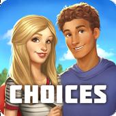 Choices icon