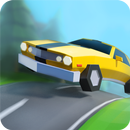 Reckless Getaway 2 icon