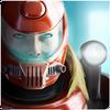 Xenowerk иконка