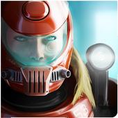 Xenowerk icon