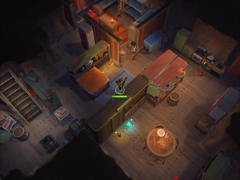Space Marshals 2 screenshot 7