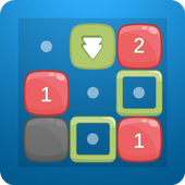 Game of Moves icon