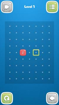 Game of Moves screenshot 3