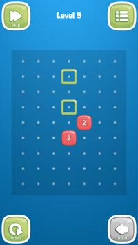 Game of Moves screenshot 4