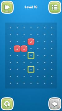 Game of Moves screenshot 5