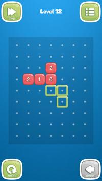 Game of Moves screenshot 6